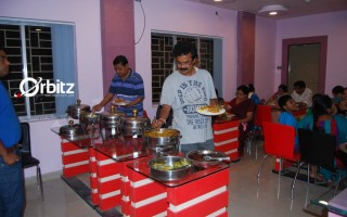 Buffet-at-Shantiniketan-2014